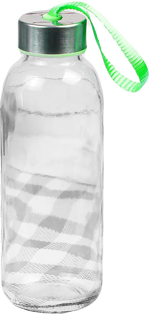 Бутылка Лидо, цвет: зеленый, 300 мл2603815_зеленыйОт качества посуды зависит не только вкус еды, но и здоровье человека. Бутылка - товар, соответствующий российским стандартам качества. Любой хозяйке будет приятно держать его в руках. С данной посудой и кухонной утварью приготовление еды и сервировка стола превратятся в настоящий праздник.