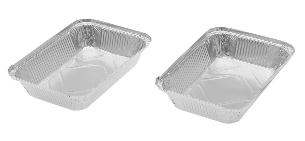От качества посуды зависит не только вкус еды, но и здоровье человека. Форма для выпечки — товар, соответствующий российским стандартам качества. Любой хозяйке будет приятно держать его в руках.