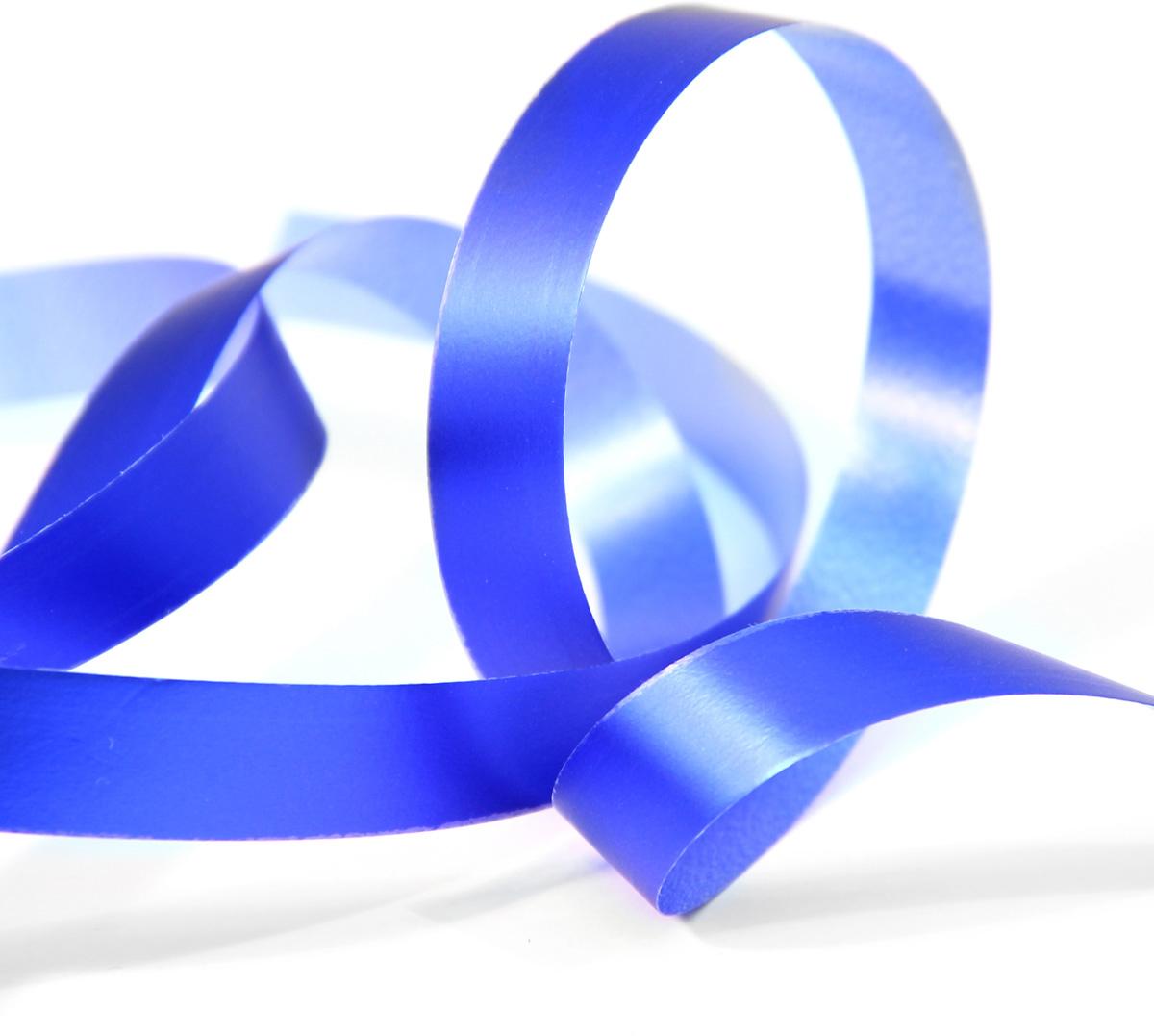 Картинка ленточка синия