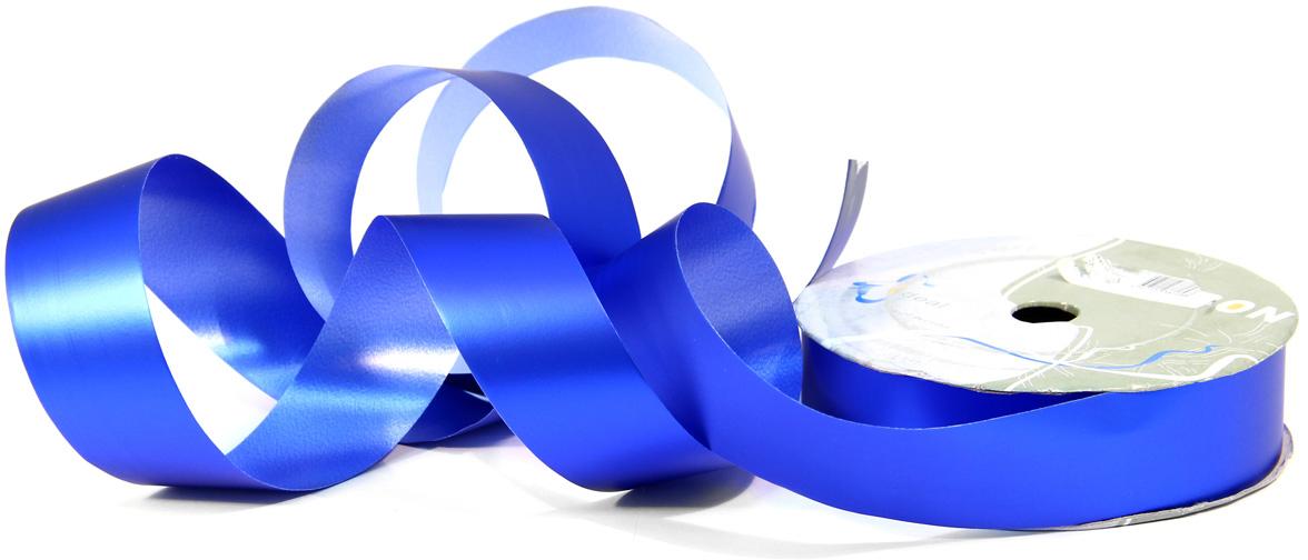 """Декоративная лента """"Veld-Co"""" предназначена для оформления подарочных коробок, пакетов. Кроме того, декоративная лента с успехом применяется для художественного оформления витрин, праздничного  оформления помещений, изготовления искусственных цветов.  Декоративная лента украсит интерьер вашего дома к любым праздникам.  Ширина ленты: 3 см."""
