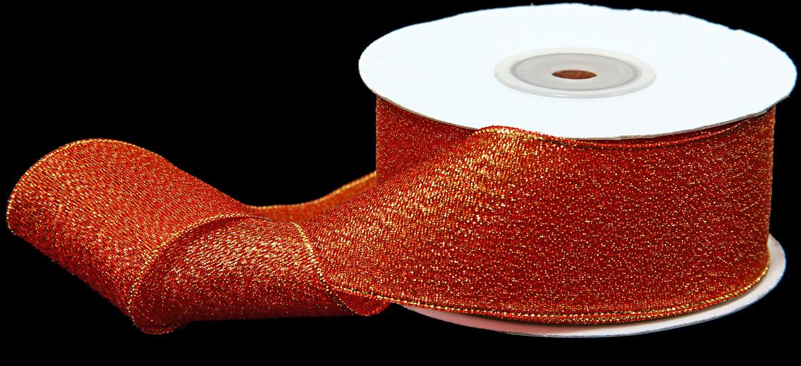 Лента декоративная Veld-Co, парчовая, цвет: красный, 3,8 см х 22 м48897Декоративная лента Veld-Co предназначена для оформления подарочных коробок, пакетов. Кроме того, декоративная лента с успехом применяется для художественного оформления витрин, праздничногооформления помещений, изготовления искусственных цветов.Декоративная лента украсит интерьер вашего дома к любым праздникам.Ширина ленты: 38 мм.