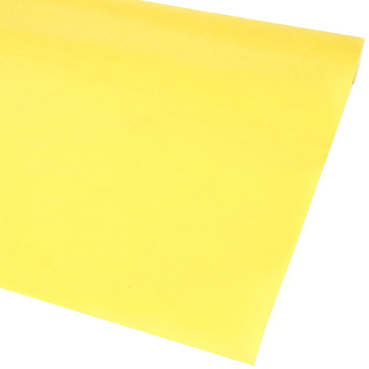 Бумага упаковочная Veld-Co