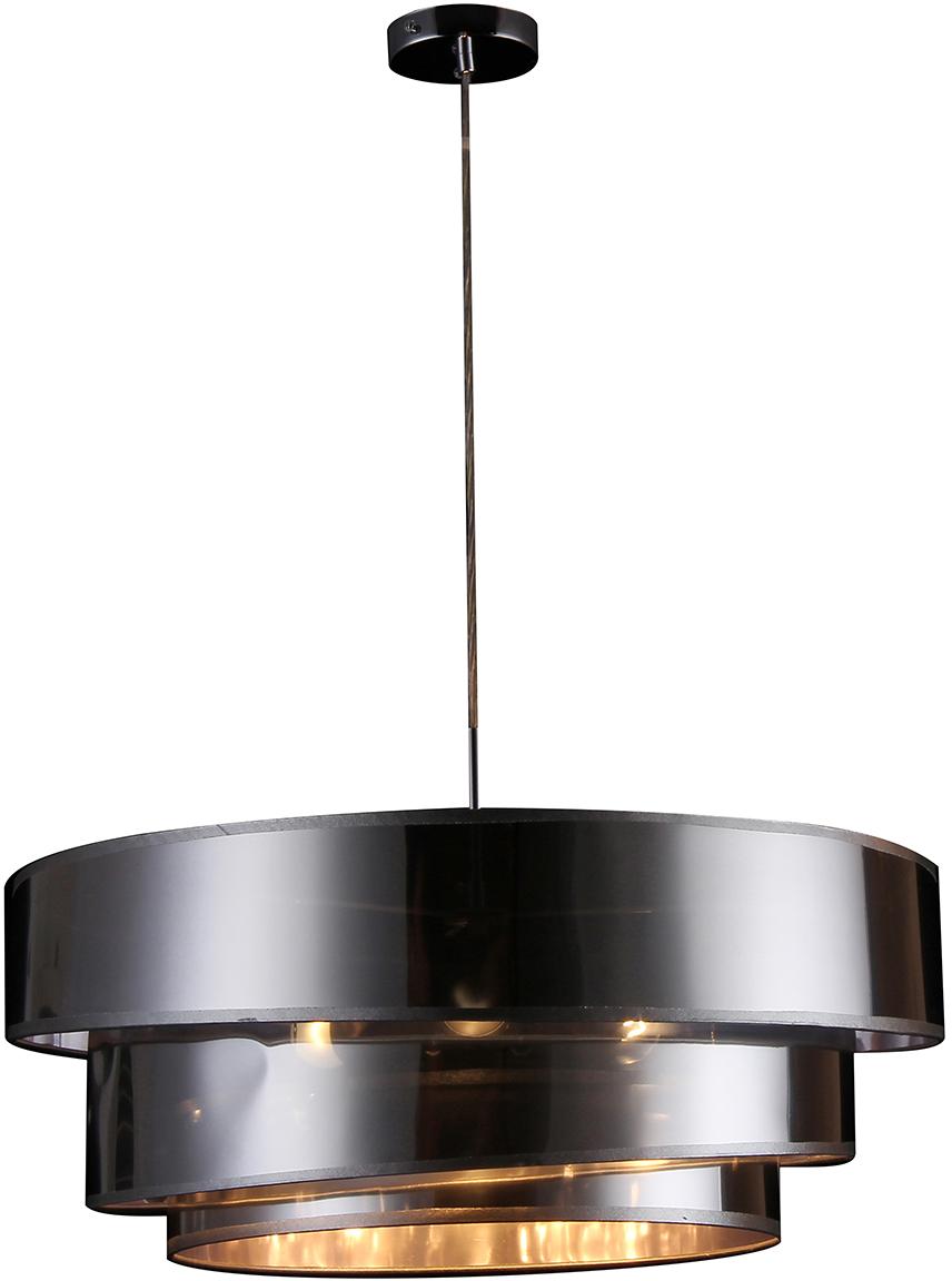 Потолочный светильник-подвес