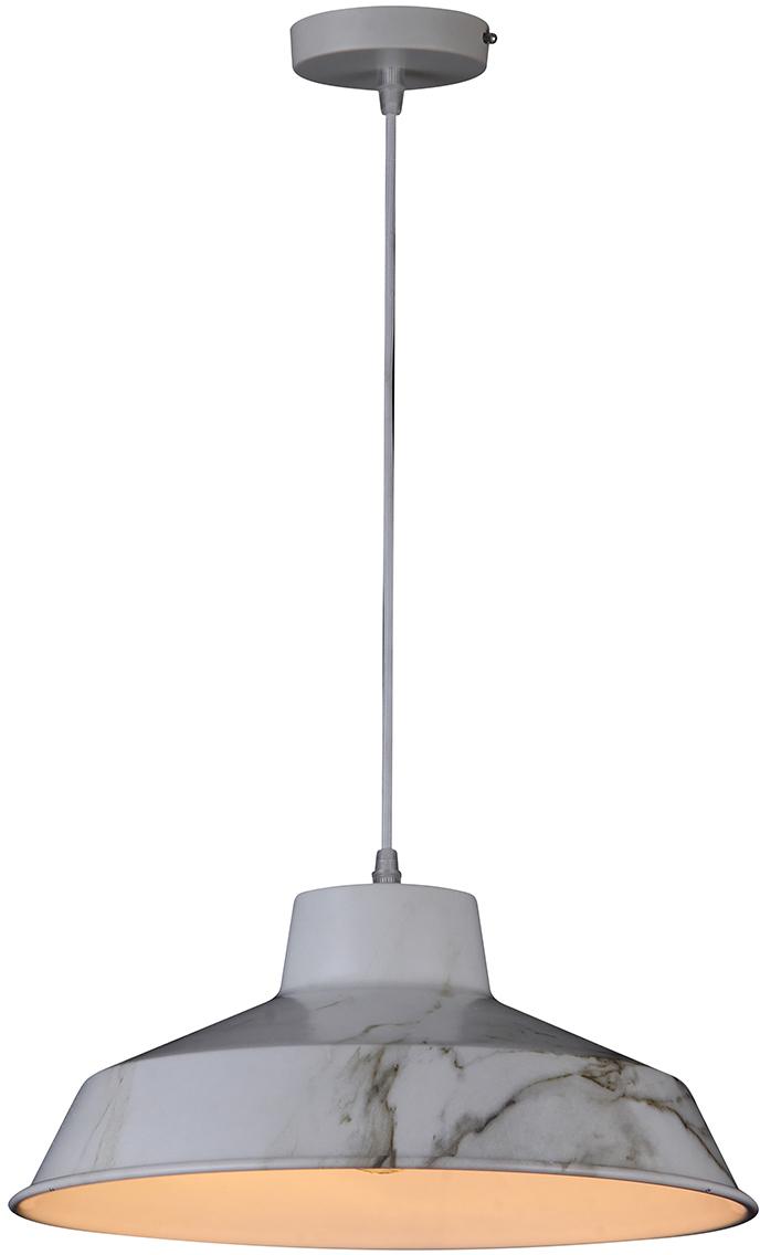 Потолочный светильник-подвесNatali Kovaltseva Модерн, 1 х E27, 40W. MINIMAL ART 77020-1P WHITEMINIMAL ART 77020-1P WHITEСтиль модерн характеризуется изогнутыми, несимметричными и грациозными линиями. Очень стильно данные светильники смотрятся в интерьере, в основе которых лежат нестандартные решения.Если Вы любитель всего оригинального, нового, неизбитого, то светильники коллекции Natali Kovaltseva направления МОДЕРН – это Ваш выбор! Размеры: D36 x H90 cm