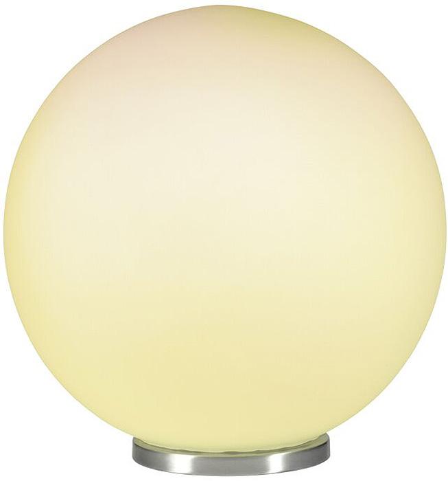Elgato Avea Sphere умная лампа