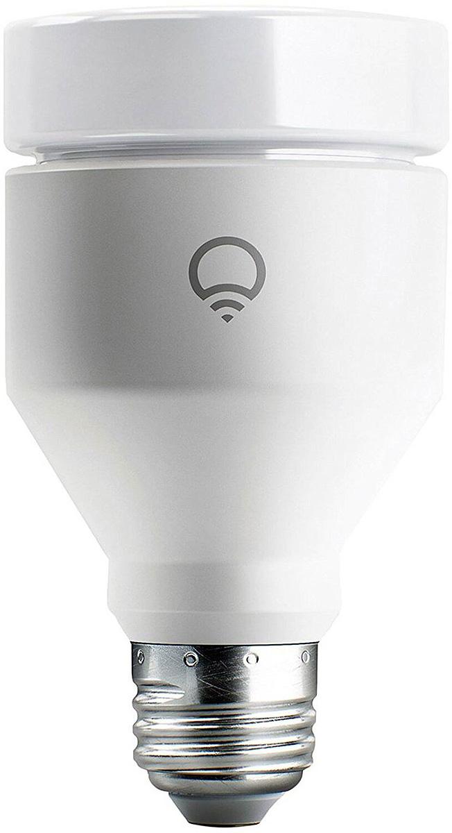LIFX Smart Light Bulb умная светодиодная лампа