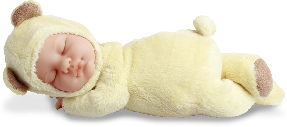 Ovation Anne Geddes Кукла Детки-мишки colt 1000