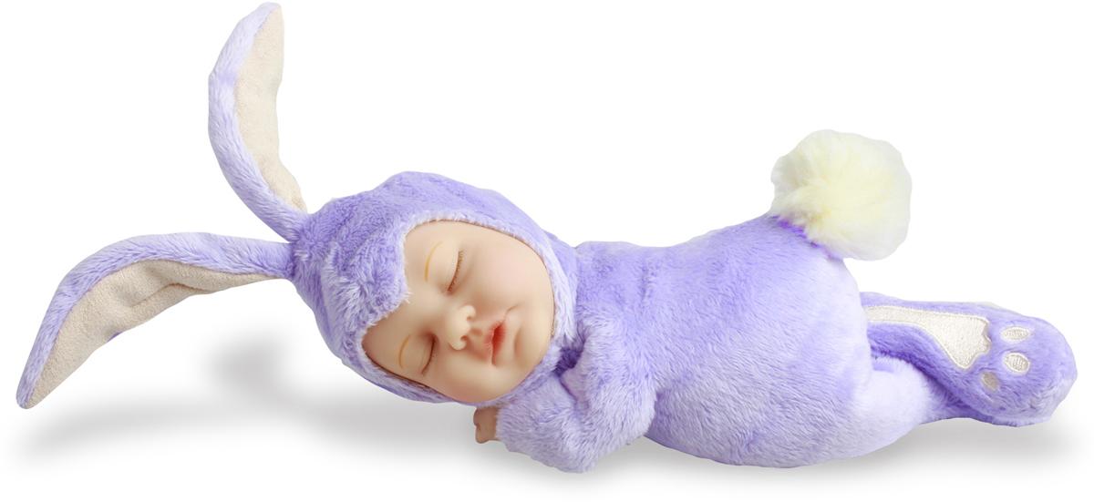 Ovation Anne Geddes Кукла Детки-кролики