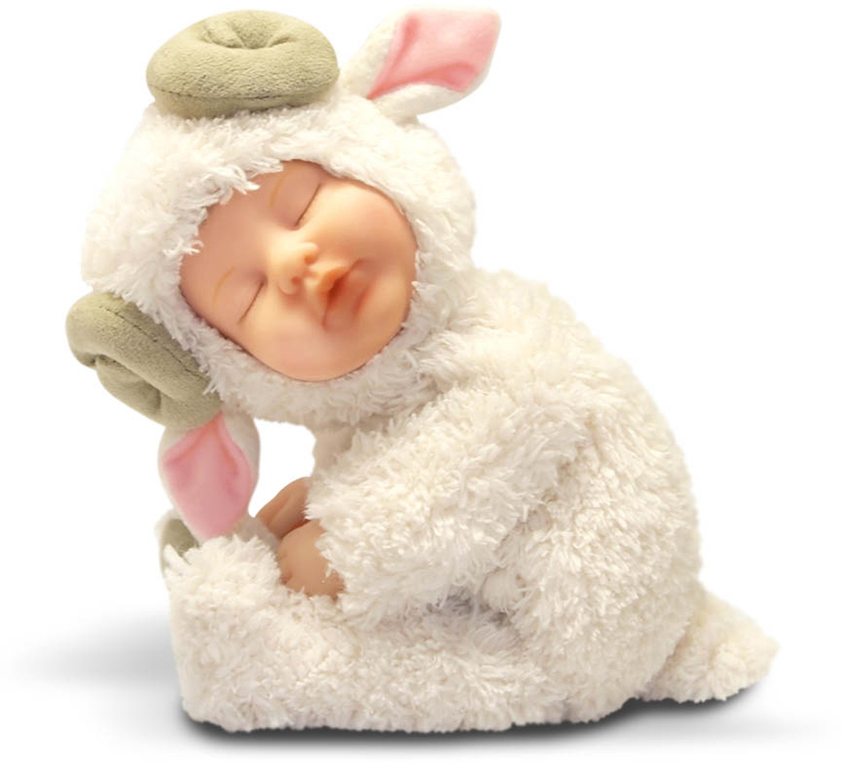 Ovation Anne Geddes Кукла Знаки зодиака Овен
