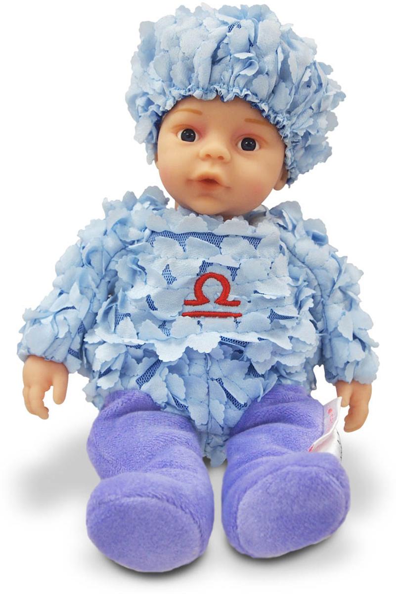 Ovation Anne Geddes Кукла Знаки зодиака Весы