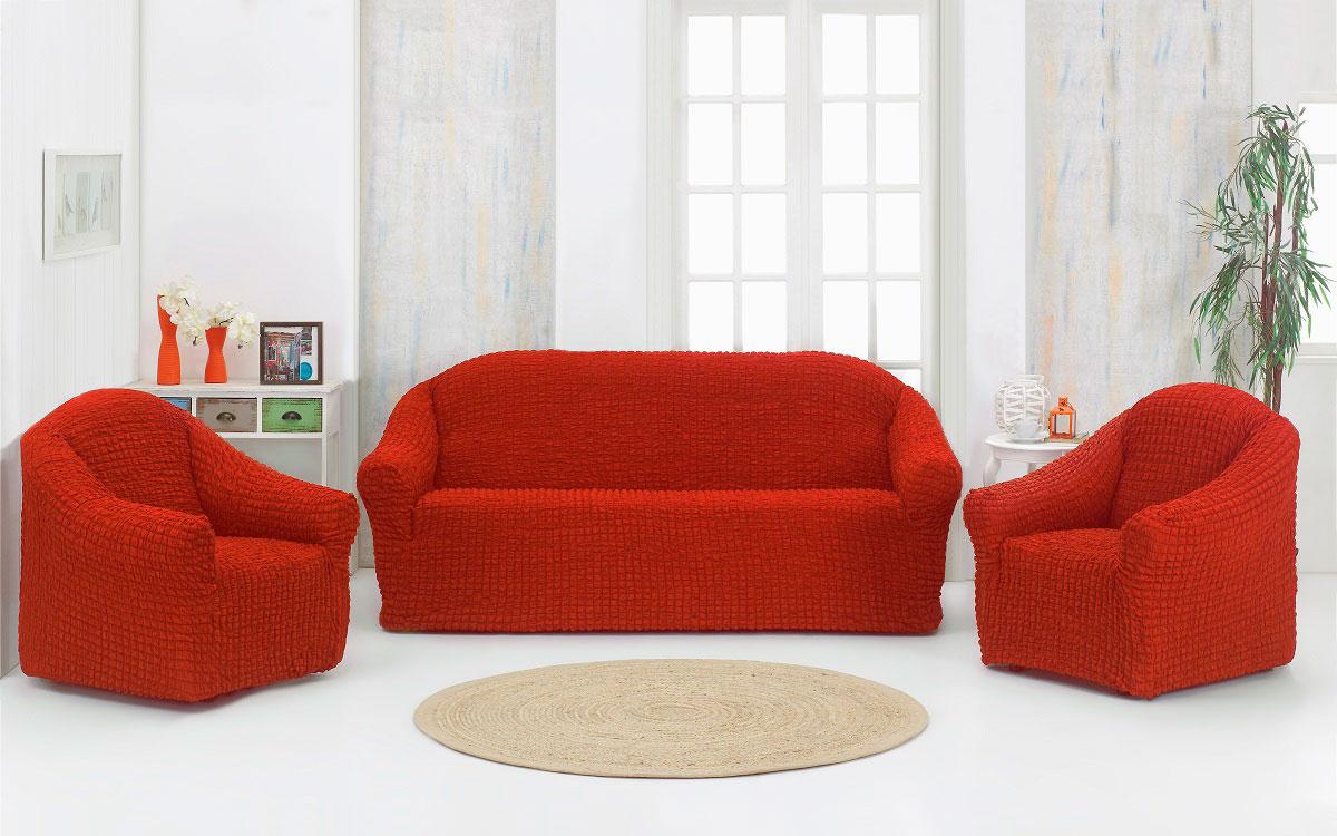 Ширина и глубина посадочного места (кресло): 70-80 см. Высота спинки от посадочного места (кресло): 70-80 см Высота подлокотников (кресло): 35-45 см. Ширина подлокотников (кресло): 25-35 см. Ширина посадочного места (диван): 210-260 см. Глубина посадочного места (диван): 70-80 см. Высота спинки от посадочного места (диван): 70-80 см. Ширина подлокотников (диван): 25-35 см.