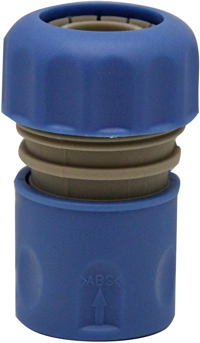 Коннектор Frut, 3/4, стандартный. 402011 набор для полива frut 402148