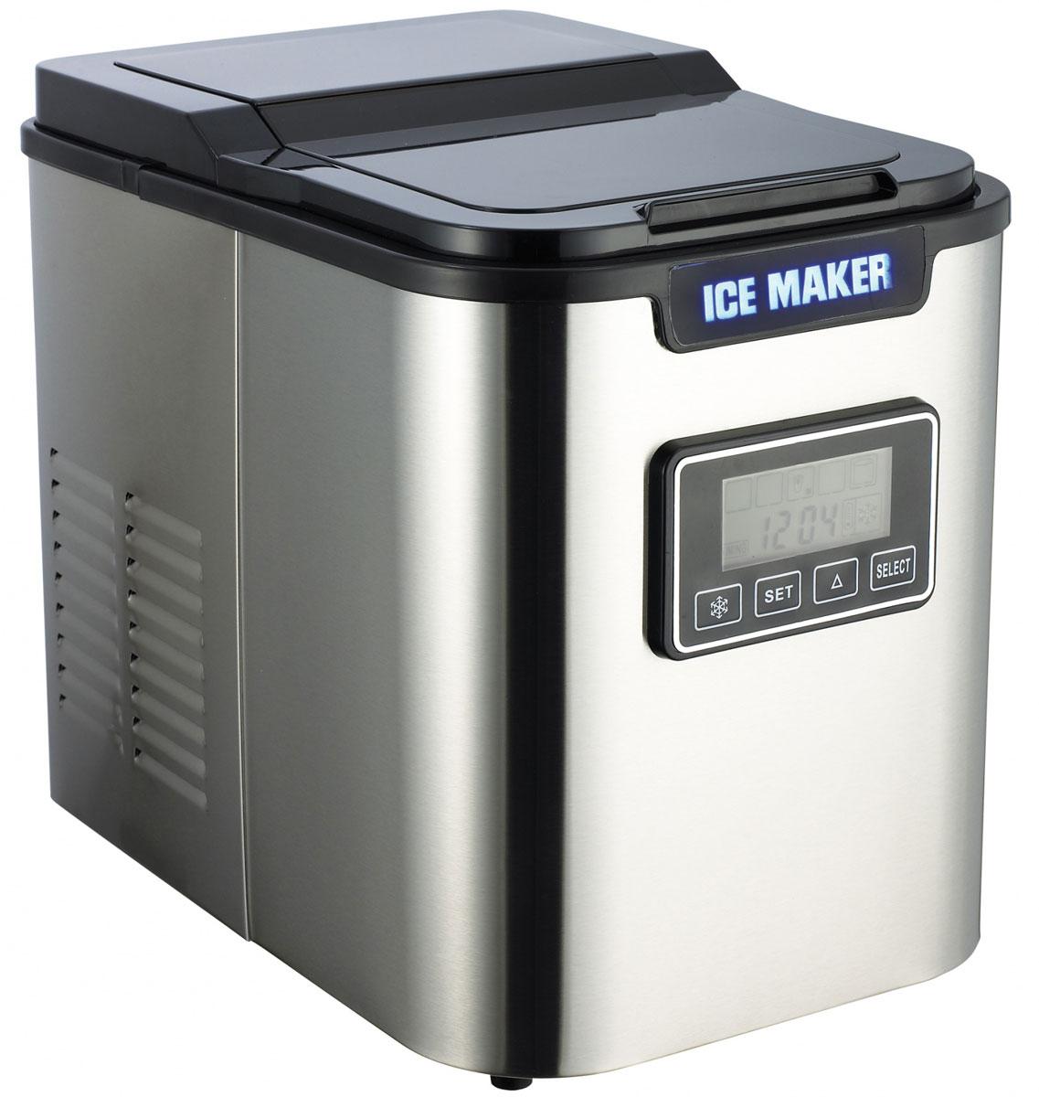 Gemlux GL-IM-88 ледогенератор цена