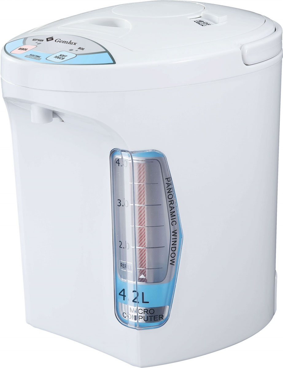 Gemlux GL-TP42HMW термопот