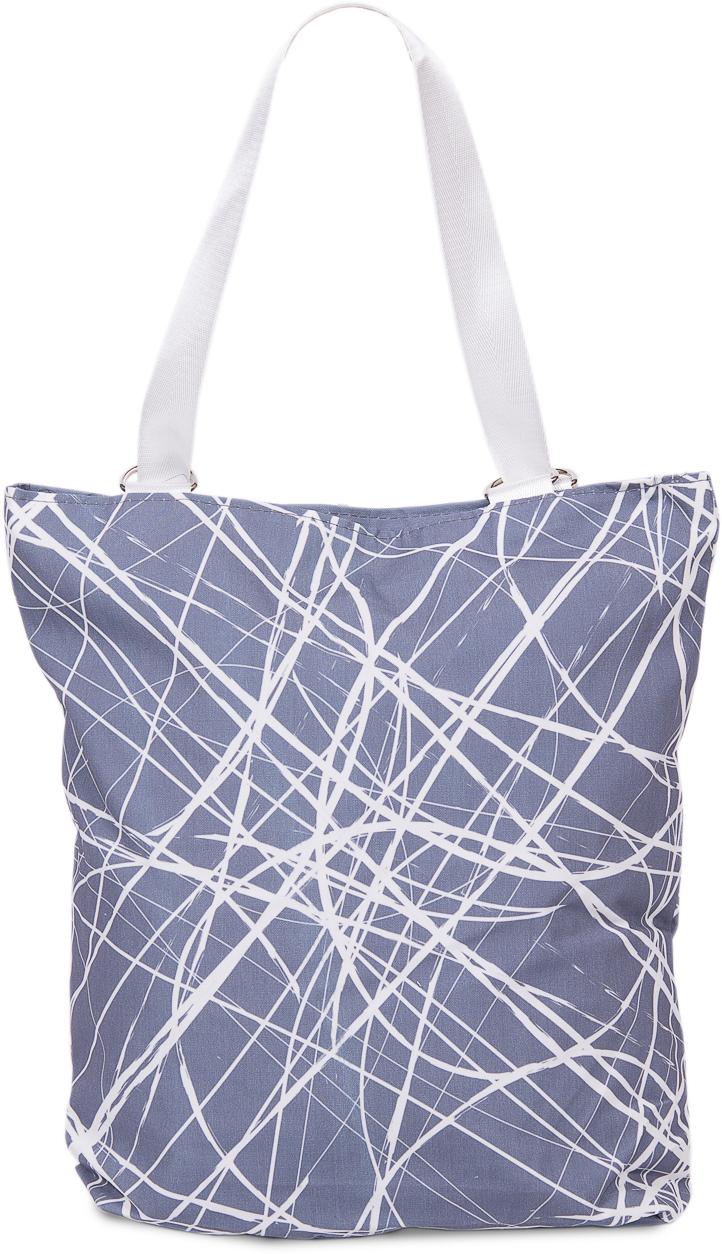 Сумка-рюкзак женская Nuages, цвет: серый. NR1720/3 шапка женская nuages цвет голубой nh 742 106 размер универсальный