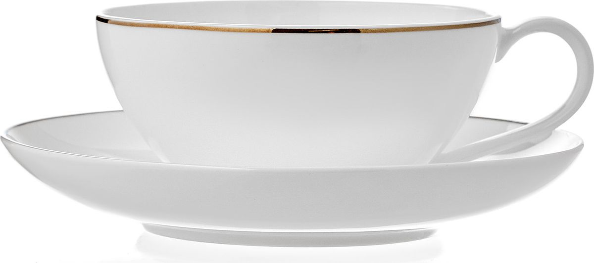 Чайная пара, 210 мл/145 мм Alpino изготовлена из высококачественного материала с содержанием костной муки до 42%. Это придает предметам легкость, прозрачность и белизну.  Благодаря простым удобным формам и минималистическому дизайну, коллекцию можно считать универсальной. Идеально подходит для сервировки праздничного стола и ежедневной трапезы.  Неоспоримым преимуществом является возможность использования предметов из коллекций Alpino в микроволновой печи.
