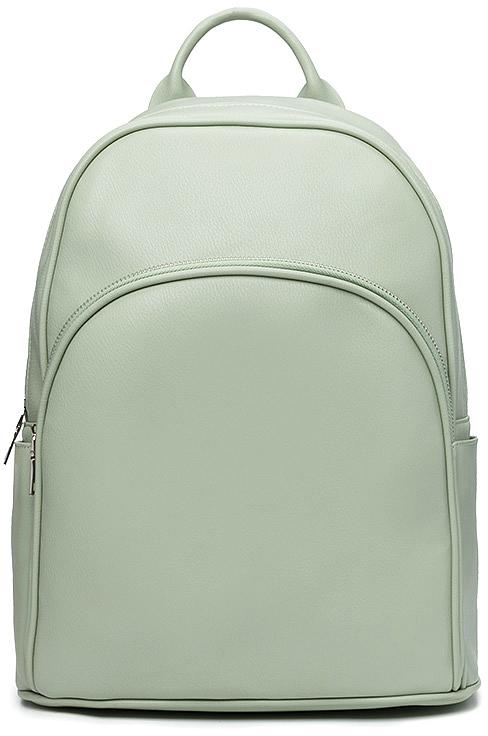 Рюкзак женский Vitacci, цвет: зеленый. HG0164