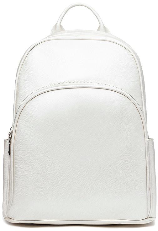 Рюкзак женский Vitacci, цвет: молочный. HG0165