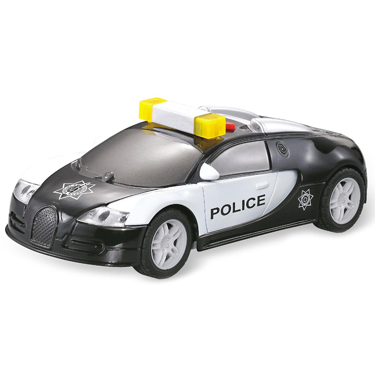 Drift Машинка Спецтехника Police drift машинка спецтехника city crane
