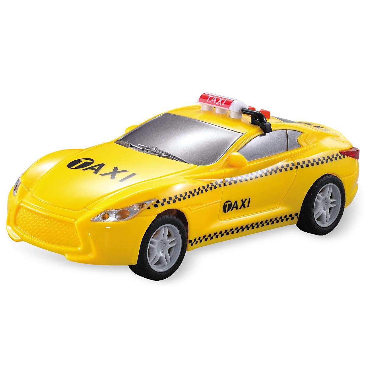 Drift Машинка Спецтехника Taxi Car drift машинка спецтехника city crane