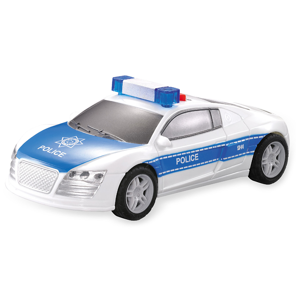 Drift Машинка Спецтехника Police Car Light drift машинка спецтехника city crane