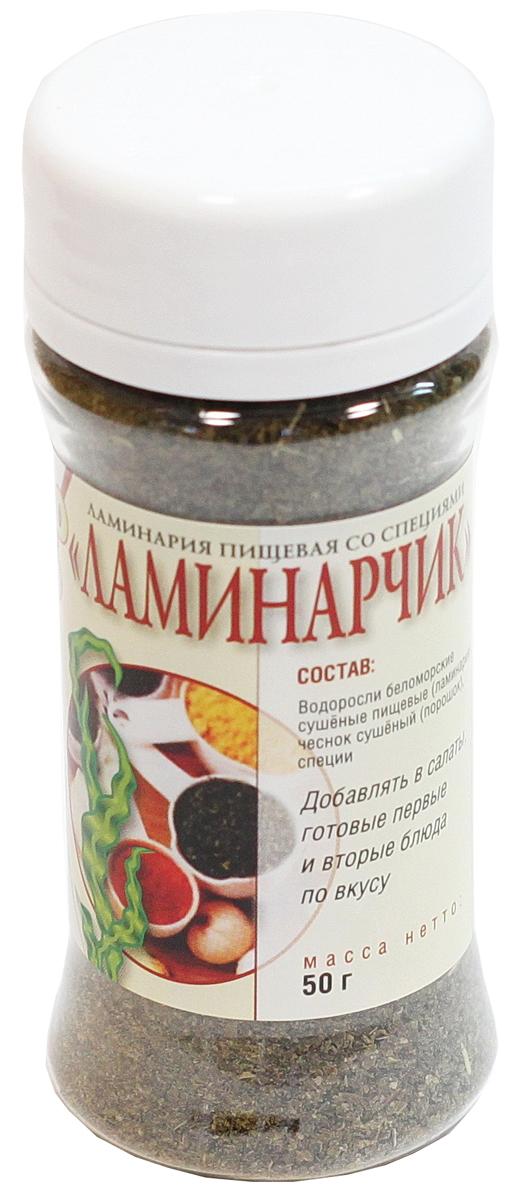 Полноценная приправа, обогащающая блюдо микро и макроэлементами, минеральными веществами и витаминами. 5 ярких вкусов для придания блюдами остроты и изюминки.