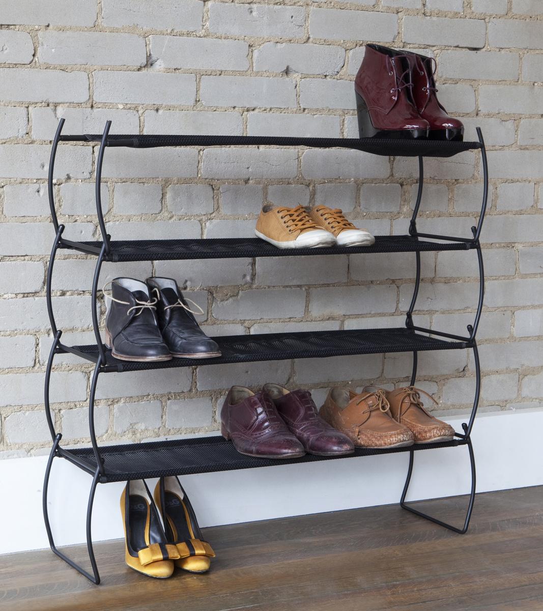 Полка для обуви Umbra