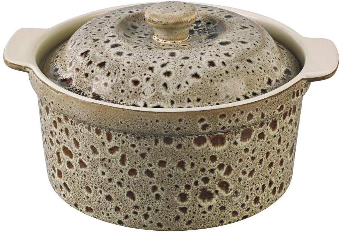 Кастрюля Mercury, 1,8 л. MC-6118MC-6118Подходит для использования в микроволновой печи, для хранения продуктов в холодильнике и морозильной камере. Не ставьте изделие на прямой источник огня. Материал: керамика. Размер: 24,5*21*10,5. Объем 1,8л