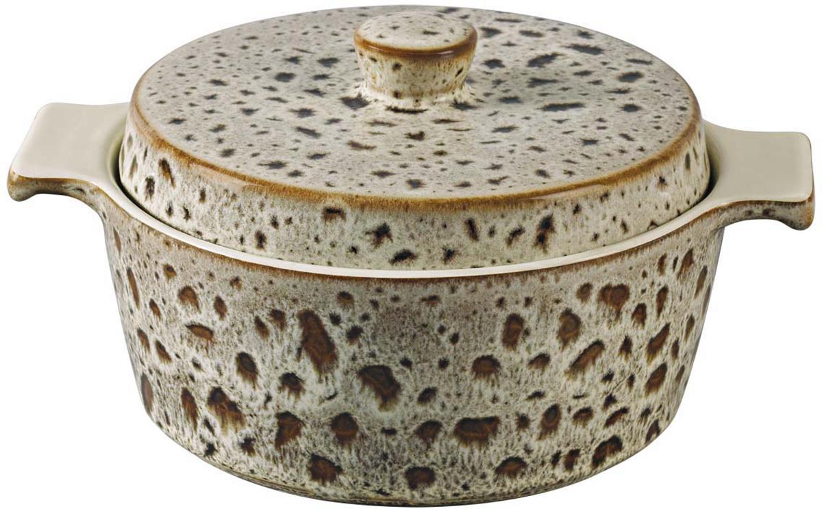 Кастрюля Mercury, 3,5 л. MC-6121MC-6121Подходит для использования в микроволновой печи, для хранения продуктов в холодильнике и морозильной камере. Не ставьте изделие на прямой источник огня. Материал: керамика. Размер: 32,5*26*11,5. Объем 3,8л
