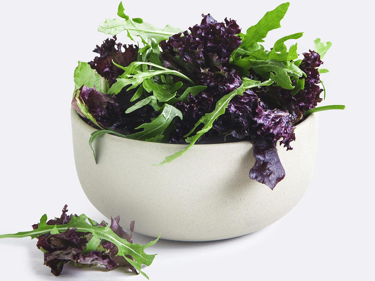 Солнечная Фазенда Салат Паризьен, 100 г солнечная фазенда салат из овощей тосканский 250 г
