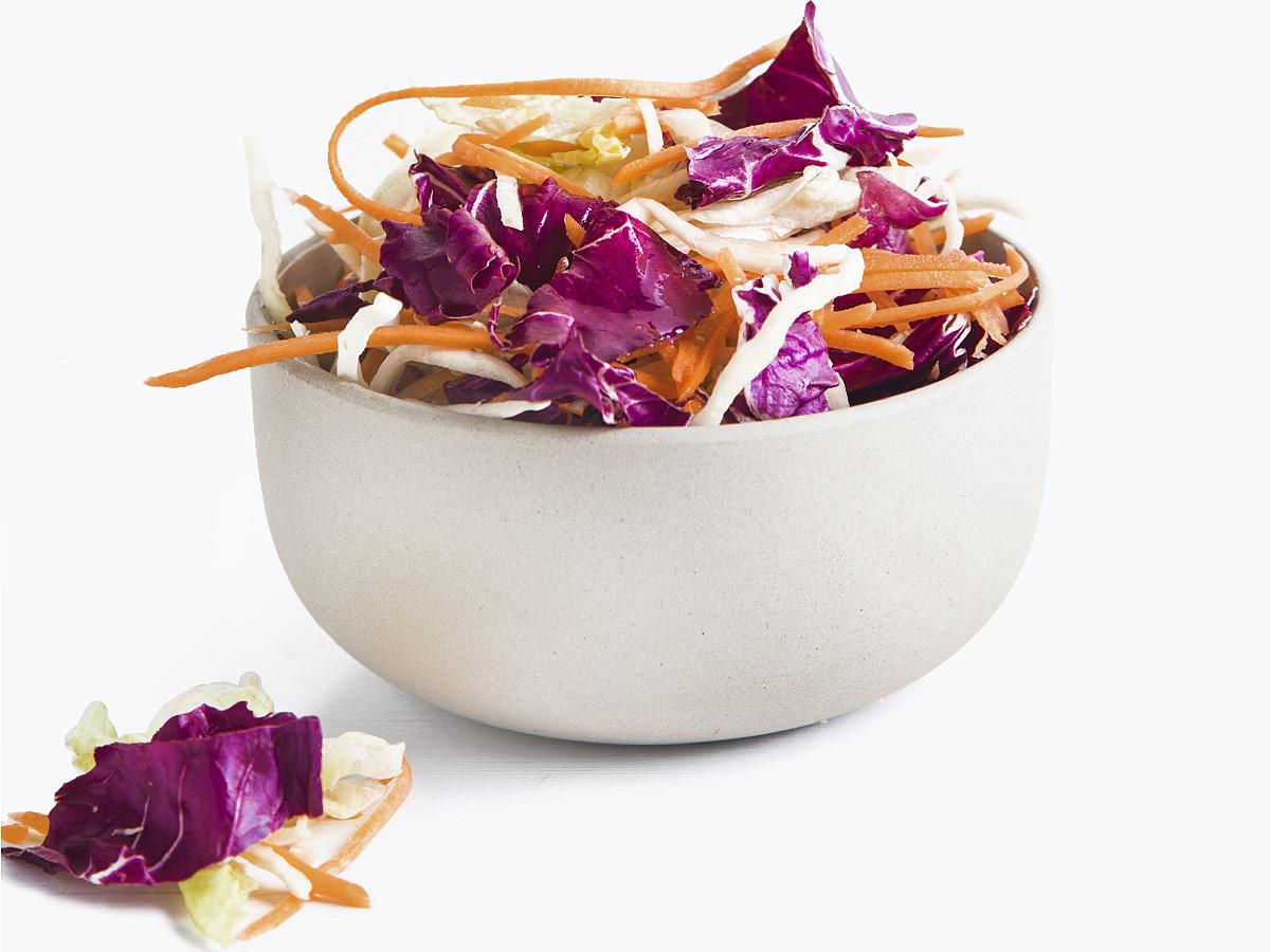 Солнечная Фазенда Салатный микс Прованс, 130 г солнечная фазенда салат из овощей тосканский 250 г