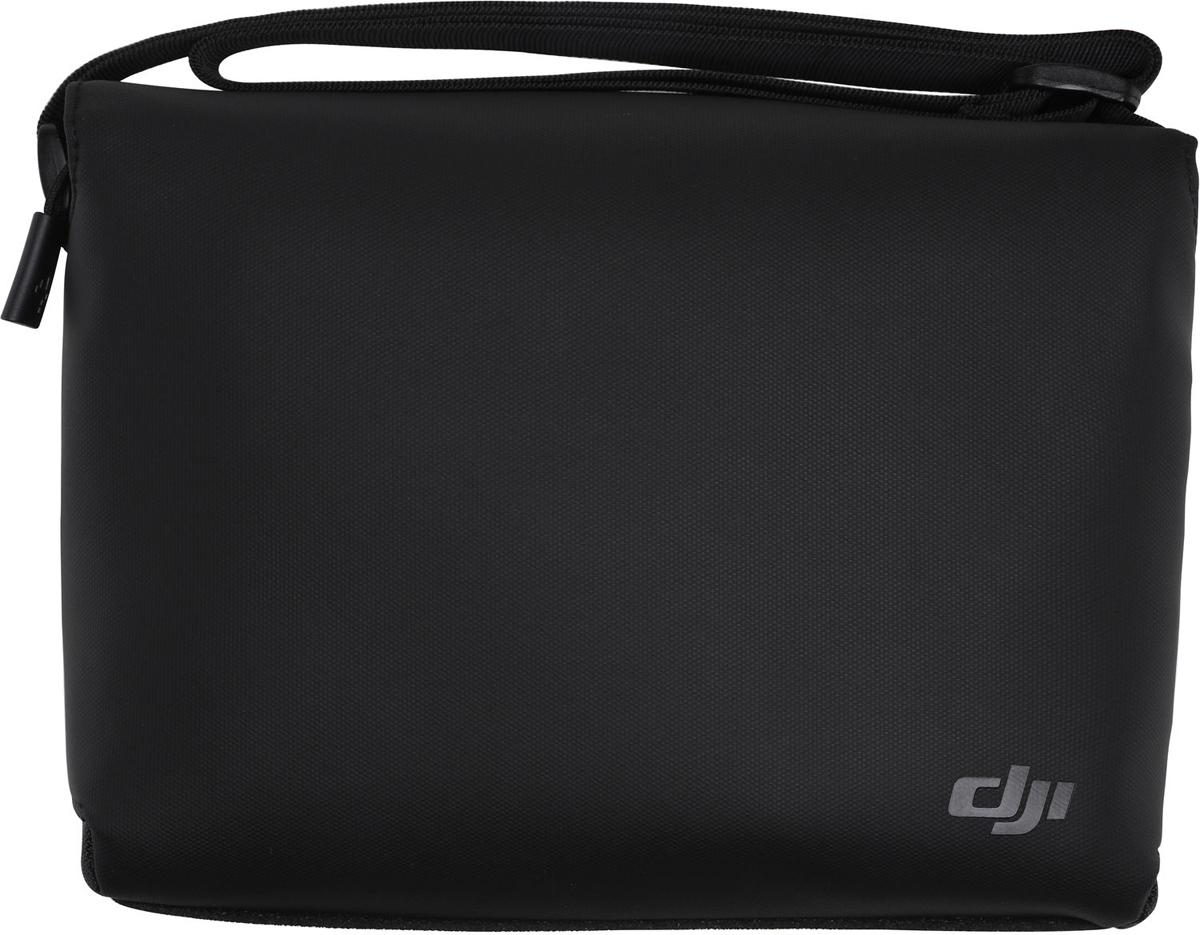 DJI Сумка Shoulder Bag для квадрокоптера Spark/Mavic Part14 dji аккумулятор 4s1p для квадрокоптера phantom 4 pro 5870mah