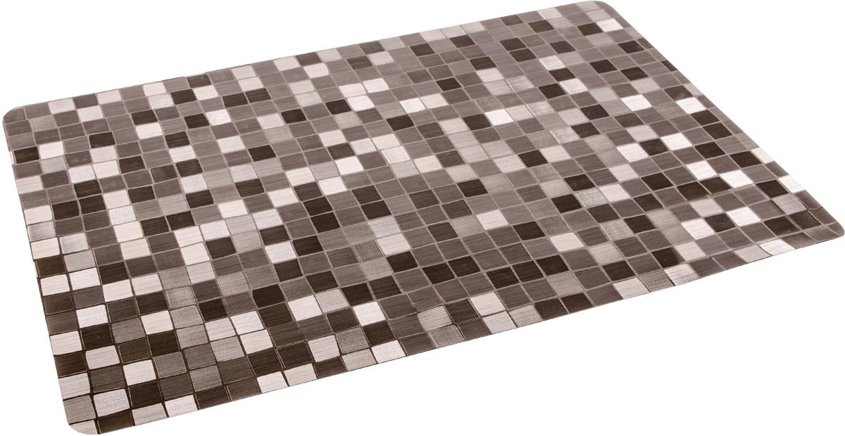 Сервировочные салфетки используются для сервировки стола и для интерьерных решений, они защищают поверхности от следов пищи, влаги и горячей посуды - это предметы создающие настроение.