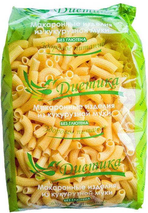 Диетика Трубочка кукурузная, 300 г armajuice сок из помидоров органик 100% 0 33 л