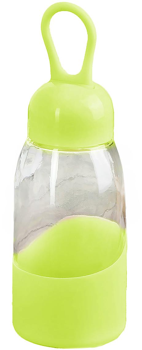 Бутылка Стройняшка, цвет: зеленый, 300 мл2369359_зеленыйОт качества посуды зависит не только вкус еды, но и здоровье человека. Бутылка - товар, соответствующий российским стандартам качества. Любой хозяйке будет приятно держать его в руках. С данной посудой и кухонной утварью приготовление еды и сервировка стола превратятся в настоящий праздник.