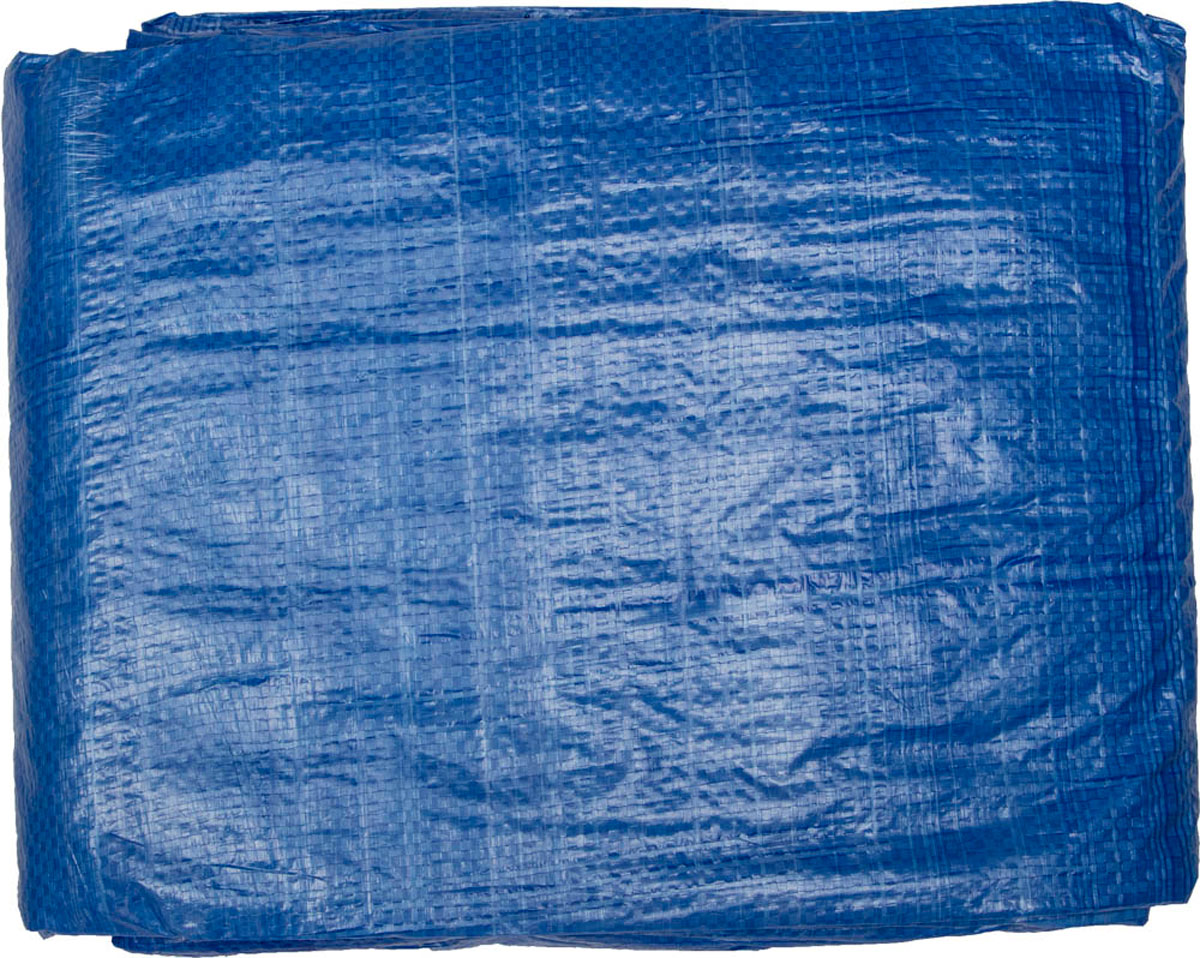 Материал укрывной Stayer Master, универсальный, водонепроницаемый, 6 х 8 м
