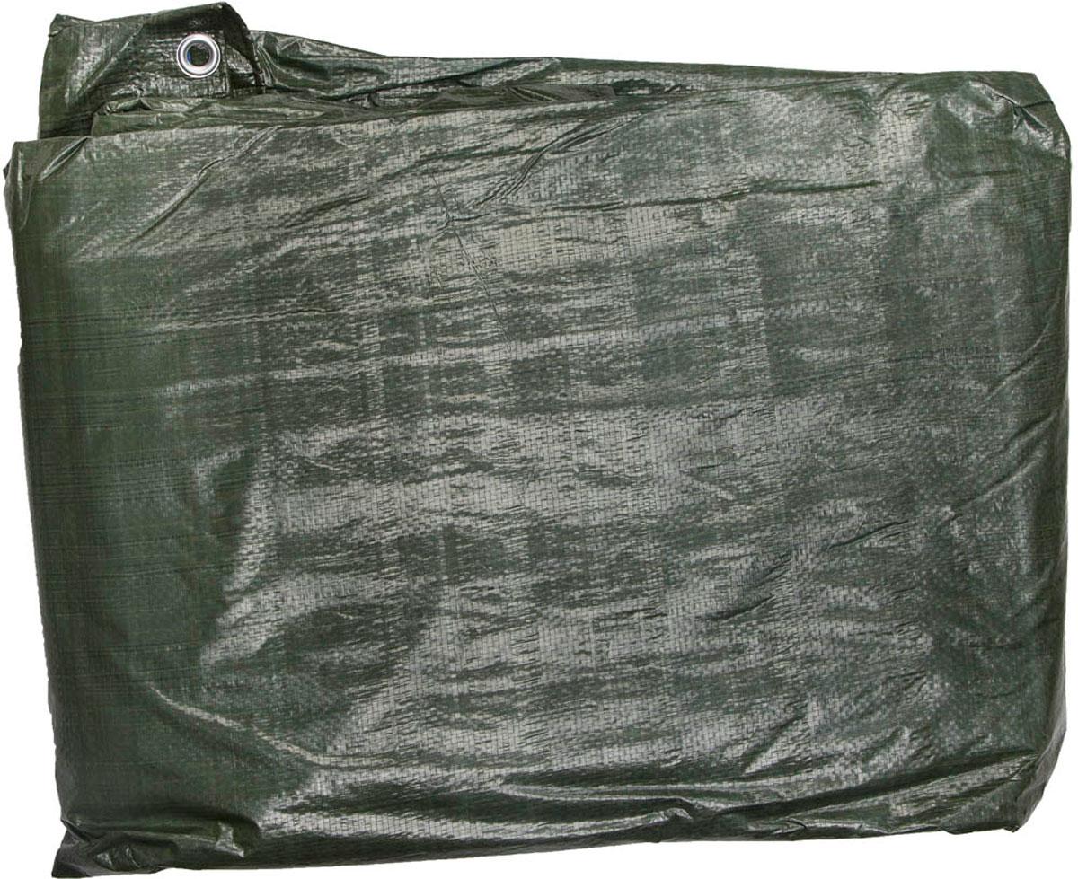 Материал укрывной Stayer  Profi , универсальный, водонепроницаемый, 4 х 5 м -  Аксессуары для сада и огорода