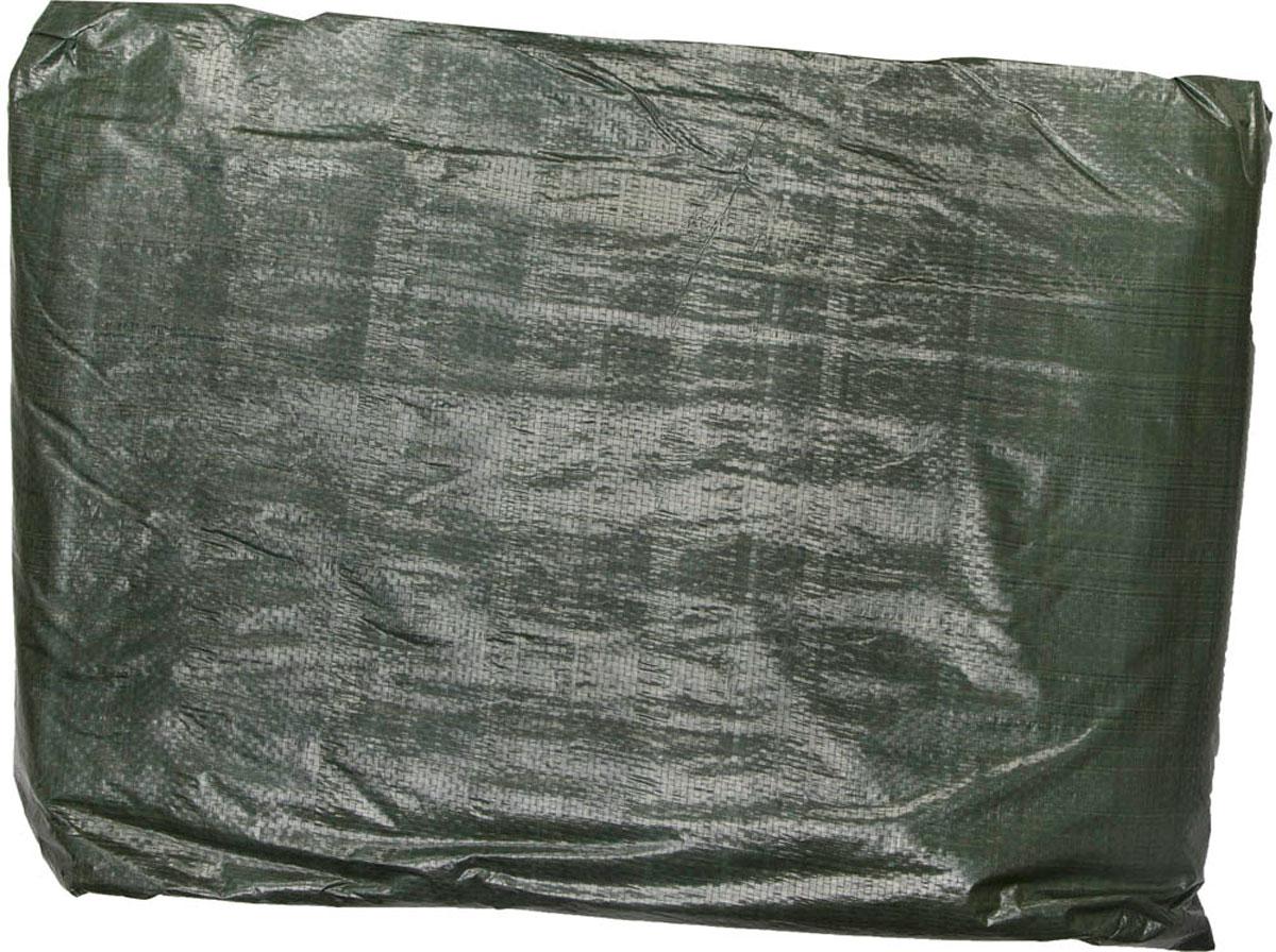 Материал укрывной Stayer Profi, универсальный, водонепроницаемый, 6 х 8 м материал укрывной stayer master универсальный водонепроницаемый 4 х 5 м