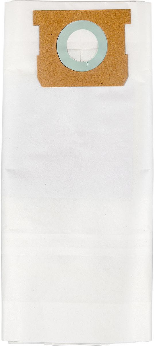 Bort BB-30 Комплект мешков пылесборных для пылесоса bort мешок пылесборный для пылесоса bb 20