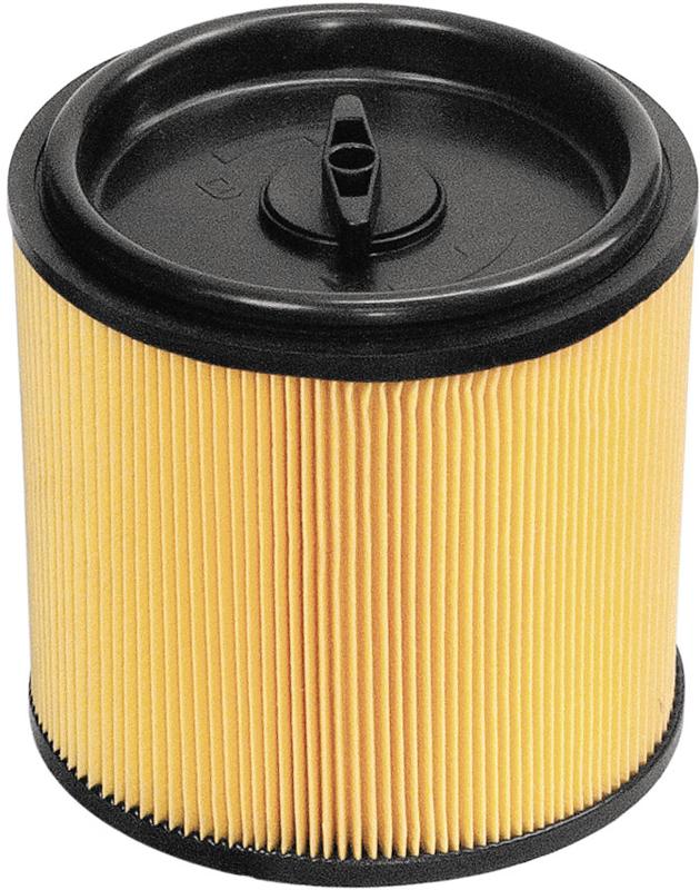 Bort BF-1 Фильтр для пылесоса патронный цена и фото