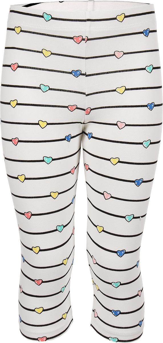 все цены на Брюки для девочки Sela, цвет: слоновая кость. PLGs-515/519-8213. Размер 116 онлайн
