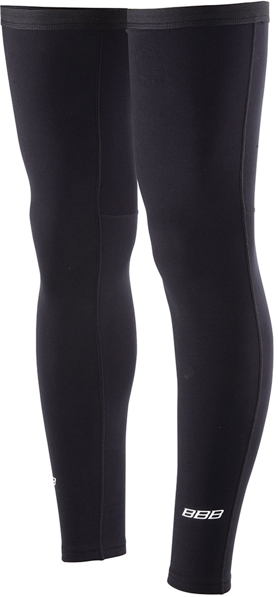 Утеплители для ног BBB ComfortLegs, цвет: черный. Размер M 2015 m l xl xxl