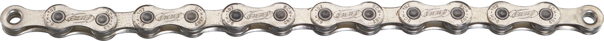 Цепь велосипедная BBB PowerLine, 10 скоростей, 114 звеньев szs wholesale concrete stone cutting 100 x 16mm 13600rpm diamond grinding wheel