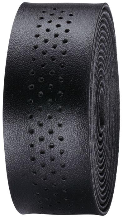 Обмотка руля BBB SpeedRibbon, цвет: черный