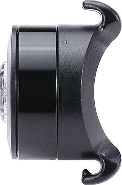 Витринная коробка, габаритные фонари BLS-121 Spy - 12шт.