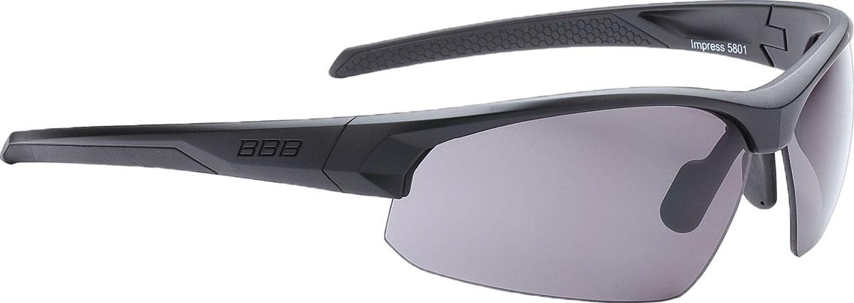 Очки солнцезащитные велосипедные BBB