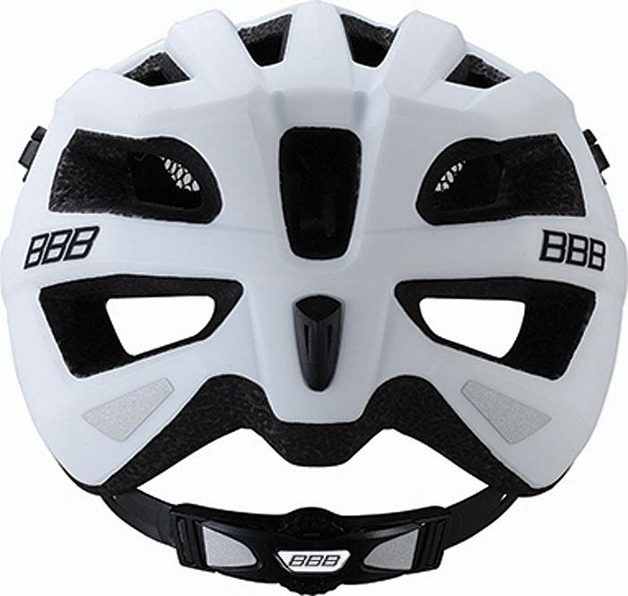 Если вы в поисках по-настоящему универсального шлема, то Kite - именно то, что нужно. Продуманная конструкция со съемным козырьком предельно функциональна. Катаетесь ли вы по шоссе, или по трейлам - с Kite вы всегда в безопасности. Низкопрофильная конструкция обеспечивает дополнительную защиту наиболее уязвимых участков головы. Поликарбонатная оболочка обеспечивает наилучшую защиту. Основой для комфортной и, при этом, плотной посадки послужила легендарная hi-end модель Icarus. Kite - это наша лучшая разработка, одинаково хорошо подходящая как для шоссе, так и для MTB. Особенности: - Интегрированная конструкция. - 14 вентиляционных отверстий. - Отверстия для вентиляции в задней части шлема для оптимального распределения потоков воздуха. - Сетка для защиты от залетающих в шлем насекомых. - Настраиваемые ремешки для максимально комфортной посадки. - Простая в использовании система настройки TwistClose. - Съемный козырек со скрытым креплением. - Съемные мягкие накладки с антибактериальными свойствами и возможностью стирки. - Светоотражающие наклейки на задней части шлема.