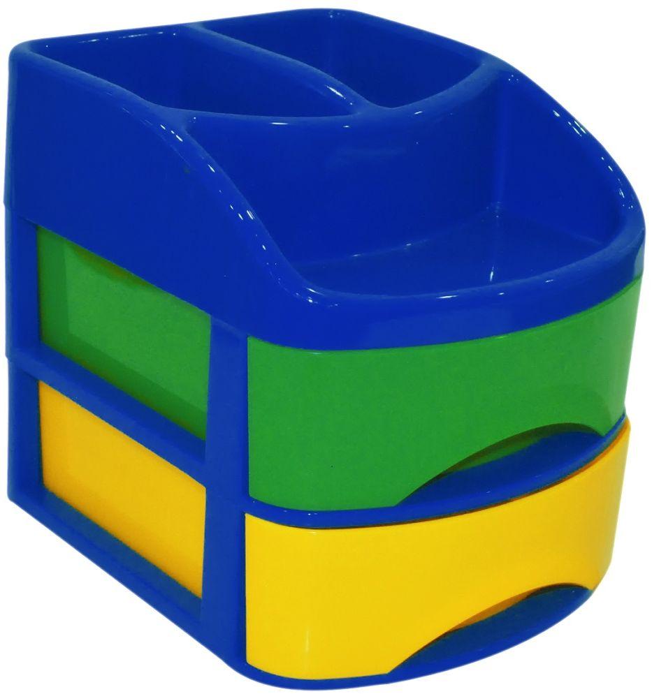 Детские боксы в ярких цветах помогут ребенку хранить мелкие принадлежности, игрушки, карандаши, фломастеры в одном месте. Боксы не имеют острых краев, поэтому являются безопасными для ребенка. Боксы сочетаются с детским ящиком COMBI, а также ящиками для игрушек PIRATE и JUMBO.  Уважаемые клиенты! Обращаем ваше внимание на цветовой ассортимент товара. Поставка осуществляется в зависимости от наличия на складе.