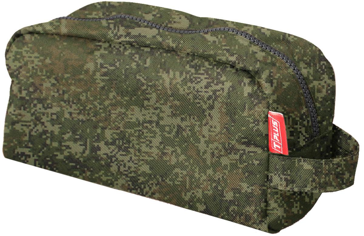 Нессер Tplus, оксфорд 600, цвет: цифра, 23 x 10 x 13 см