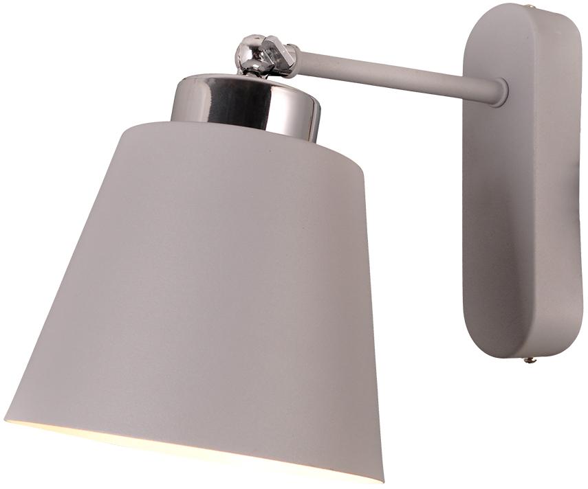 Стиль модерн характеризуется изогнутыми, несимметричными и грациозными линиями. Очень стильно данные светильники смотрятся в интерьере, в основе которых лежат нестандартные решения.  Если Вы любитель всего оригинального, нового, неизбитого, то светильники коллекции Natali Kovaltseva направления МОДЕРН – это Ваш выбор! Размеры: L28 x W12 x H20 cm